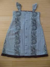 eski gömlekten ne yapılır ile ilgili görsel sonucu