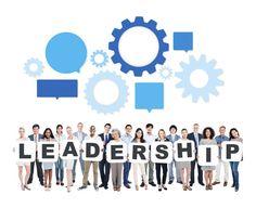 http://berufebilder.de/wp-content/uploads/2014/11/fuehrung.jpg Mitarbeiter-Motivation für Führungskräfte - Teil 1: Führung ist nicht Motivation