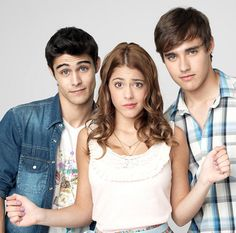 Violetta | Disney Channel
