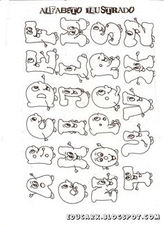 Modelo-de-letras-ilustrado.png (1164×1600)