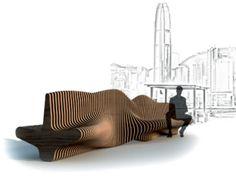Rocker-Lange Architects
