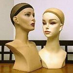 Marcia Levake's IMAGE CENTRE Online Shopping Catalog