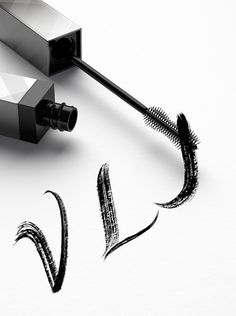 A personalised pin for VLJ. Written in New Burberry Cat Lashes Mascara, the new eye-opening volume mascara that creates a cat-eye effect. Sign up now to get your own personalised Pinterest board with beauty tips, tricks and inspiration.