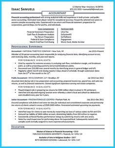 Ats Resume Format Fascinating If You Are An Artist And You Need To Make A Resume You Need To Make .
