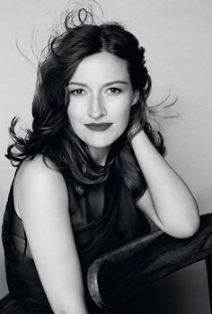 Hacked Kelly Macdonald (born 1976) naked (99 images) Young, 2019, bra