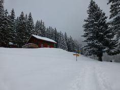 Matt (Elm) - Stafeli skihutte Snowshoe Snowshoe, Alps, Switzerland, Hiking, Outdoor, Walks, Outdoors, Trekking, Outdoor Living