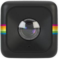 Polaroid POLC3 Cube HD Digital Video Action Camera Camcorder (Black) Polaroid http://smile.amazon.com/dp/B00NEYHIHM/ref=cm_sw_r_pi_dp_1.kewb12JCZEH