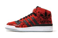 ADIDAS ORIGINALS CHINESE NEW YEAR 2015 COLLECTION