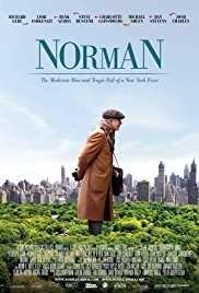 Norman (2016) Watch Movie Online Free
