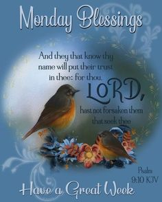 Afternoon Quotes, Morning Love Quotes, Good Morning Messages, Good Morning Greetings, Monday Morning Wishes, Monday Morning Blessing, Good Monday Morning, Morning Morning, New Week Quotes