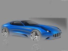 Ferrari-F12_Berlinetta_Lusso_by_Touring_2015_1024x768_wallpaper_2a[1]