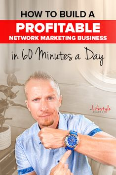 Business Marketing Strategies, Network Marketing Tips, Business Tips, Social Media Marketing, Affiliate Marketing, Direct Sales Tips, Finance Jobs, How To Find Out, Knowledge