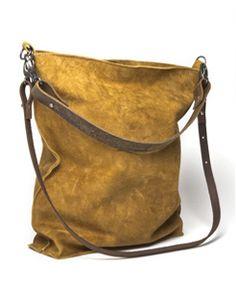 bag by ellen truijen
