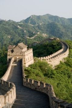 79 Best Great Wall of China images