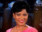Charlene  Aaron - CNB. news / 'I Saw an Angel,' R&B Artist's Violent Wake-Up Call - US - CBN News - Christian News 24-7 - CBN.com: http://www.cbn.com/cbnnews/us/2014/November/I-Saw-an-Angel-RB-Artists-Violent-Wake-Up-Call/#.VH4UchlUAdE.twitter