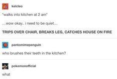 54 Tumblr Posts Everyone Should See