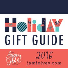 holiday-gift-guide-f
