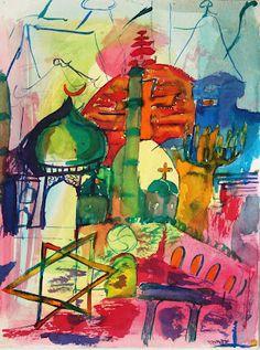 Dialogo interreligioso e spiritualità di comunione. L'esperienza di Chiara Lubich e del Movimento dei Focolari, Città Nuova, Roma 2010