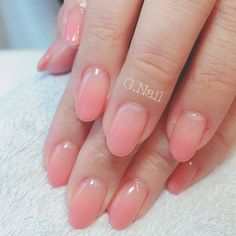 makeup ideas 2019 ideas for a wedding makeup ideas for halloween ideas for prom face makeup ideas easy makeup ideas halloween makeup ideas ideas for wedding Aycrlic Nails, Pink Nails, Cute Nails, Pretty Nails, Nail Nail, French Nails, Kawaii Nails, Nagellack Trends, Bridal Nails