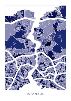 World map pixel vector ea vector pinterest istanbul map vector gumiabroncs Image collections