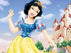 New wallpaper disney princess snow white evil queens Ideas Mac Wallpaper, Wallpaper Iphone Disney, Trendy Wallpaper, Pattern Wallpaper, Wallpaper Backgrounds, Wallpapers, Robert Duncan, Hamtaro, Disney Jasmine