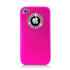 . I phone case