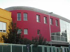 Great Hall Elementary School