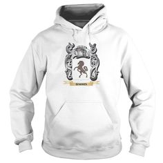 Barris family crest - barris coat of arms light barris family crest - barris coat of arms - Tshirt #gift #ideas #Popular #Everything #Videos #Shop #Animals #pets #Architecture #Art #Cars #motorcycles #Celebrities #DIY #crafts #Design #Education #Entertainment #Food #drink #Gardening #Geek #Hair #beauty #Health #fitness #History #Holidays #events #Home decor #Humor #Illustrations #posters #Kids #parenting #Men #Outdoors #Photography #Products #Quotes #Science #nature #Sports #Tattoos…