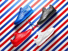 Reebok Classic – CLIP 'N' TRIM Pack,  #Classic #CLIP'N'TRIMPack #Reebok #ReebokClassic #sneakerblog, #agpos, #sneaker, #sneakers, #sneakerhead, #solecollector, #sneakerfreaker,  #nicekicks, #kicks, #kotd, #kicks4eva #kicks0l0gy, #kicksonfire, #womft, #walklikeus, #schuhe, #turnschuhe, #yeezy, #nike, #adidas, #puma, #asics, #newbalance #jordan, #airjordan, #kicks