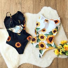 Girasol ❤ ❤ armario en 2019 купальник y лайфхаки Teenager Outfits, Outfits For Teens, Trendy Outfits, Girl Outfits, Summer Outfits, Fashion Outfits, Summer Bathing Suits, Girls Bathing Suits, Bikini Outfits