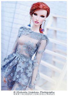 Fashion By Nova Fu | Flickr - Photo Sharing!