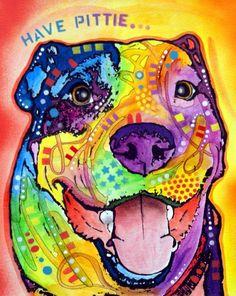 Dean Russo Art...