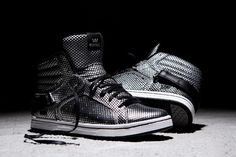 11 Best Shoes! <3 images | Shoes, Supra shoes, Sneakers