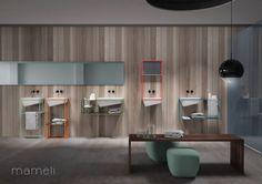 Cristalplant Design Contest 2015 | vincitori |