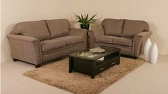 suite from Furniture City