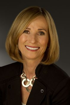 One on One: Denise Natishan, Sr Partner, Cameron Smith & Associates https://www.youtube.com/watch?v=RHY6FTZHOlQ