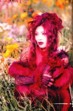 lareine machi - Bing images Visual Kei, Versailles, Bing Images, Rock, Music, Painting, Art, Craft Art, Stone
