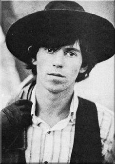 Keith Richards                                                       …