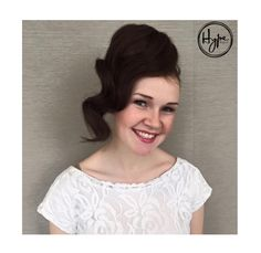 A quick flash back to @jessiestylist's pureology hair show with this beaut. Worth flashing back every time. #HairbyHype #HypeVancouver #HairGoals #Hairspiration #VancouverSalon