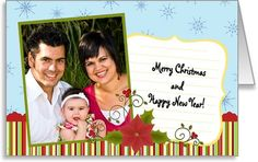 Christmas Card Templates Word Free Photo Insert Christmas Cards To Print At Home Using Your Own .