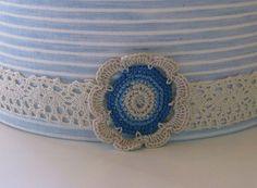 ... Crochet! on Pinterest Crochet, Hand crochet and Learn how to crochet