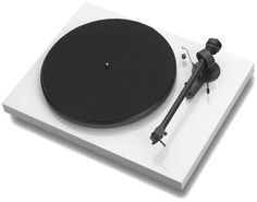 from pro-ject
