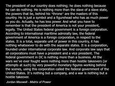 Jordan Maxwell quote America United States conspiracy illuminati politics bankers -c42.jpg