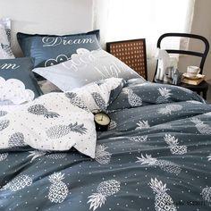 Best Bedding Sets For Couples Blue Bedding Sets, Blue Duvet, Cheap Bedding Sets, Bedding Sets Online, Queen Bedding Sets, Affordable Bedding, Comforter Sets, Best Duvet Covers, Luxury Duvet Covers