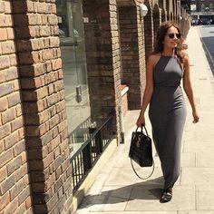 @asos #AsSeenOnMe @dior @rayban #ootd #look #wiwt #styleoftheday #streetstyle #fashionista #fblogger #topstyle by through_my_wardrobe