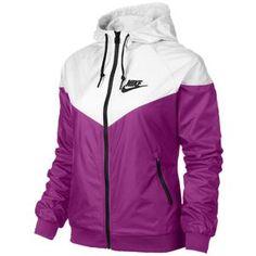Tumblr. Nike Windrunner ... 8588fa762