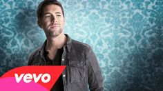Josh Turner - Find Me A Baby. This is so cute!