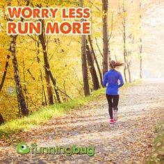 CAN RUNNING BE BAD FOR YOUR HEALTH, your joints, give you bad eating habits and turn you into a selfish, running obsessed addict?  http://therunningbug.co.uk/training/plans-and-tips/b/weblog/archive/2013/04/24/7-running-risks-explored.aspx?utm_source=Pinterest&utm_medium=Pinterest%20Post&utm_campaign=ad  THERUNNINGBUG.CO.UK #therunningbug #running #runninginjury #prevention