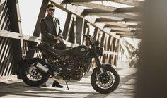 Benelli Leoncino 500 Scrambler - Best Cafe Racers Cool Cafe, Scrambler, Hot Wheels, Racing, Motorcycle, Bike, Cafe Racers, Vehicles, Motorbikes