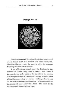 Teneriffe lace : designs and instructions Tenerife, Hairpin Lace, The Borrowers, Needlework, Crafts For Kids, Archive, Internet, Embroidery, Books